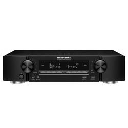 Marantz NR1609 review