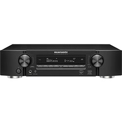 Marantz NR1710 review