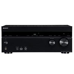 Sony STR-DN1040 review