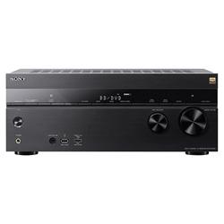 Sony STR-DN1060 review