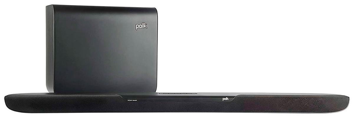 Polk Audio MagniFi One